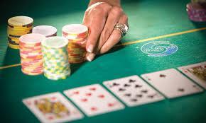 Bagaimana Supaya Anda Bisa Melakukan Daftar Pada Judi Poker