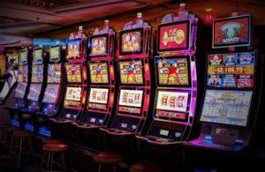 Istilah Yang Bisa Ditemukan Slot Online Terlengkap